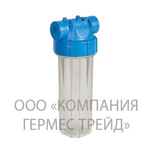 Aquafilter FHPL12-D