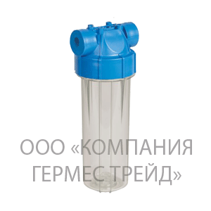 Aquafilter FHPL34-D