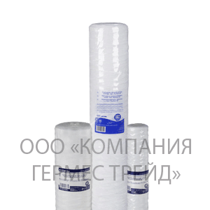 Картридж FCPP1-L