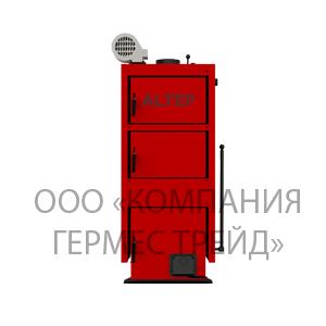 Котел Альтеп КТ-1Е-NM, 33 кВт