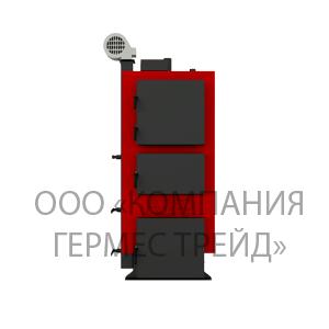 Котел Альтеп КТ-2Е, 38 кВт