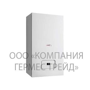 Котел газовый конденсационный Lynx Condens 25/30 MKV (Рысь Конденс)