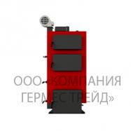 Котел Альтеп КТ-1Е, 24 кВт