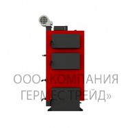 Котел Альтеп КТ-1Е, 33 кВт