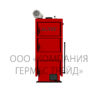 Котел Альтеп КТ-1Е-NM, 38 кВт