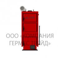 Котел Альтеп КТ-1Е-NM, 45 кВт