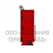 Котел Альтеп КТ-2Е-NM, 27 кВт