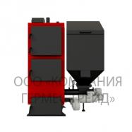 Котел Альтеп КТ-2Е-SH, 120 кВт
