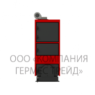 Котел Альтеп КТ-2Е-U, 33 кВт