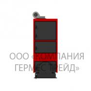 Котел Альтеп КТ-2Е-U, 62 кВт