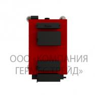 Котел Альтеп КТ-3Е, 400 кВт