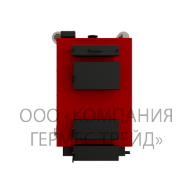 Котел Альтеп КТ-3Е, 300 кВт