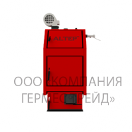 Котел Альтеп КТ-3ЕN, 80 кВт