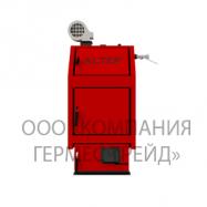 Котел Альтеп КТ-3ЕN, 400 кВт