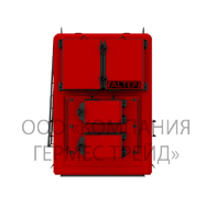 Котел Альтеп КТ-3ЕNmega, 800 кВт