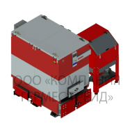 Кател Defro Kompakt MAX 150