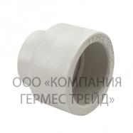 Муфта переходная Ekoplastik, 25x20