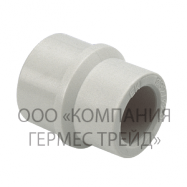 Муфта переходная внутренняя/наружная Ekoplastik, 40x25