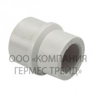 Муфта переходная внутренняя/наружная Ekoplastik, 63x25