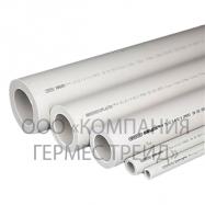Труба Ekoplastik PN 10 (S 5), 110x10,0