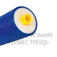 Трубопровод Microflex UNO PRIMO 125/40 x 3,7 CH PN 6