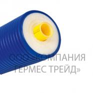 Трубопровод Microflex UNO 160/63 x 5,8 CH PN 6 м