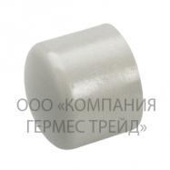 Заглушка Ekoplastik, 50