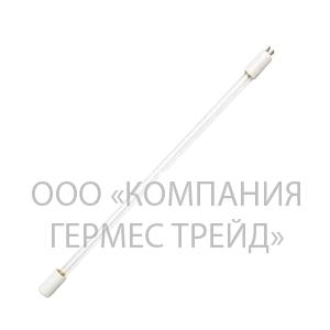 Сменный излучатель T521 для ECOSOFT UV E-360