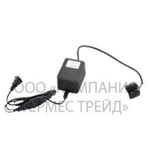 Электронный балласт для ECOSOFT UV HR-60