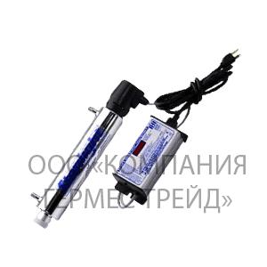Система Viqua S8Q-PA/2