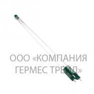 Сменные лампы Sterilume-EX S950RL-4C