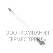 Сменные лампы Sterilume-HO S410 RL-HO