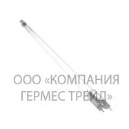 Сменные лампы Sterilume-HO S600 RL-HO