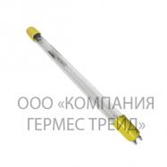 Сменные лампы Ozone Lamps S8ROL/4P (185 nm, для озонаторов)