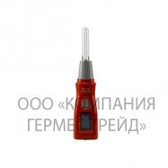 VIQUA 310110-R