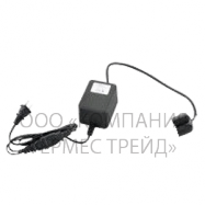 Электронный балласт для ECOSOFT UV E-360/480/720