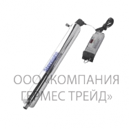 Система Viqua SC- 320/2