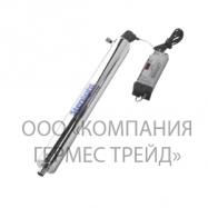 Система Viqua SC- 600/2