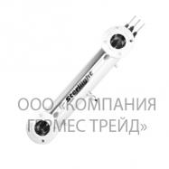 Система Viqua SHF-140/2