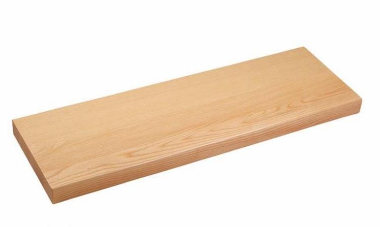 Деревянные одномаршевые лестница для дома и дачи - цены