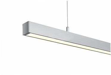 Светодиодный линейный светильник LINE-90
