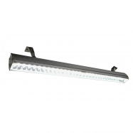 Влагозащищенный светодиодный светильник 70 Вт.