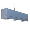 Светодиодный линейный светильник LINE-30
