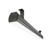 Линейный светодиодный светильник 60 Вт.