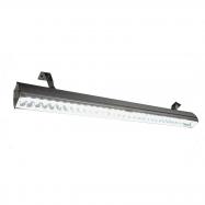 Линейный светодиодный светильник 120 Вт.