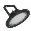 Светильник для высоких потолков High Bay LED