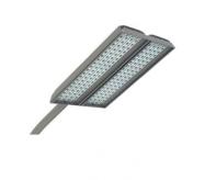 Светодиодный уличный светильник  240Вт.