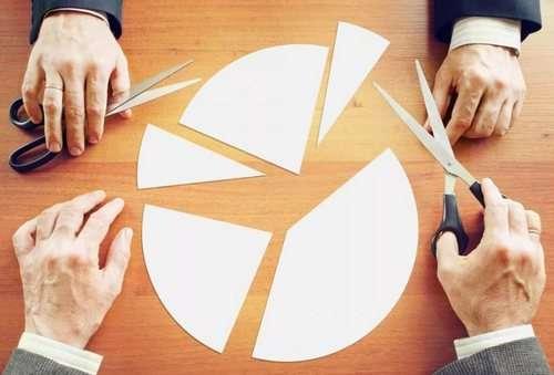 Повідомлення про відчуження частки в статутному капіталі ТОВ (проблематика)