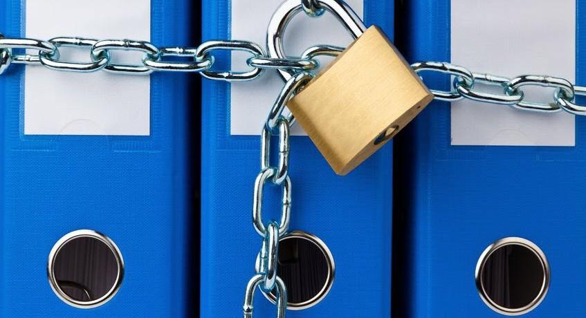 З чим зіштовхуються підприємства при Блокуванні податкових накладних
