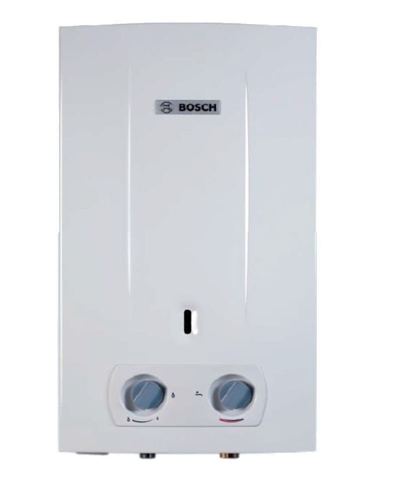 BOSCH W 10 KB 23 Therm 2000